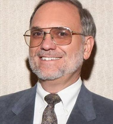 RICHARD L. RIEMER